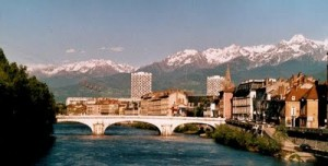 Grenoble_city