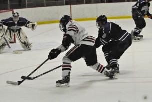 Welch_Hockey