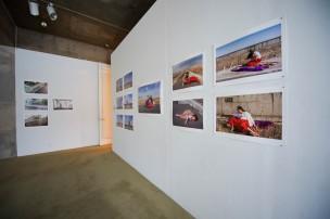 Lex Spirtes, Photo Editor