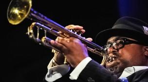 c/o jazz.org