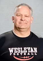 c/o wesleyan.edu
