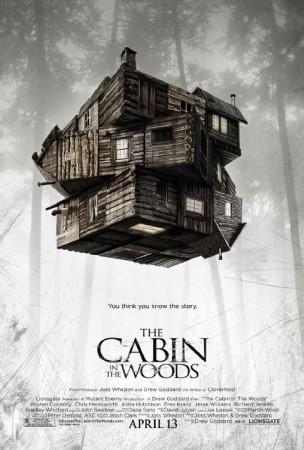 c/o imdb.com