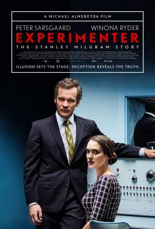 Experimenter_saltlakefilmsociety.org
