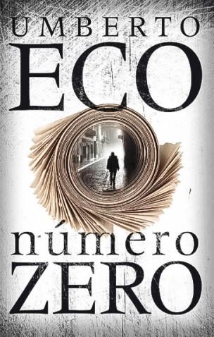 Number Zero_lelivros.pink.com