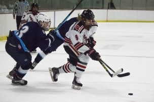 Powell_Hockey-7