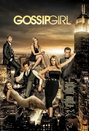 c/o gossipgirl.wikia.com
