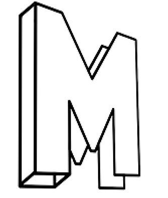 c/o method-magazine.com