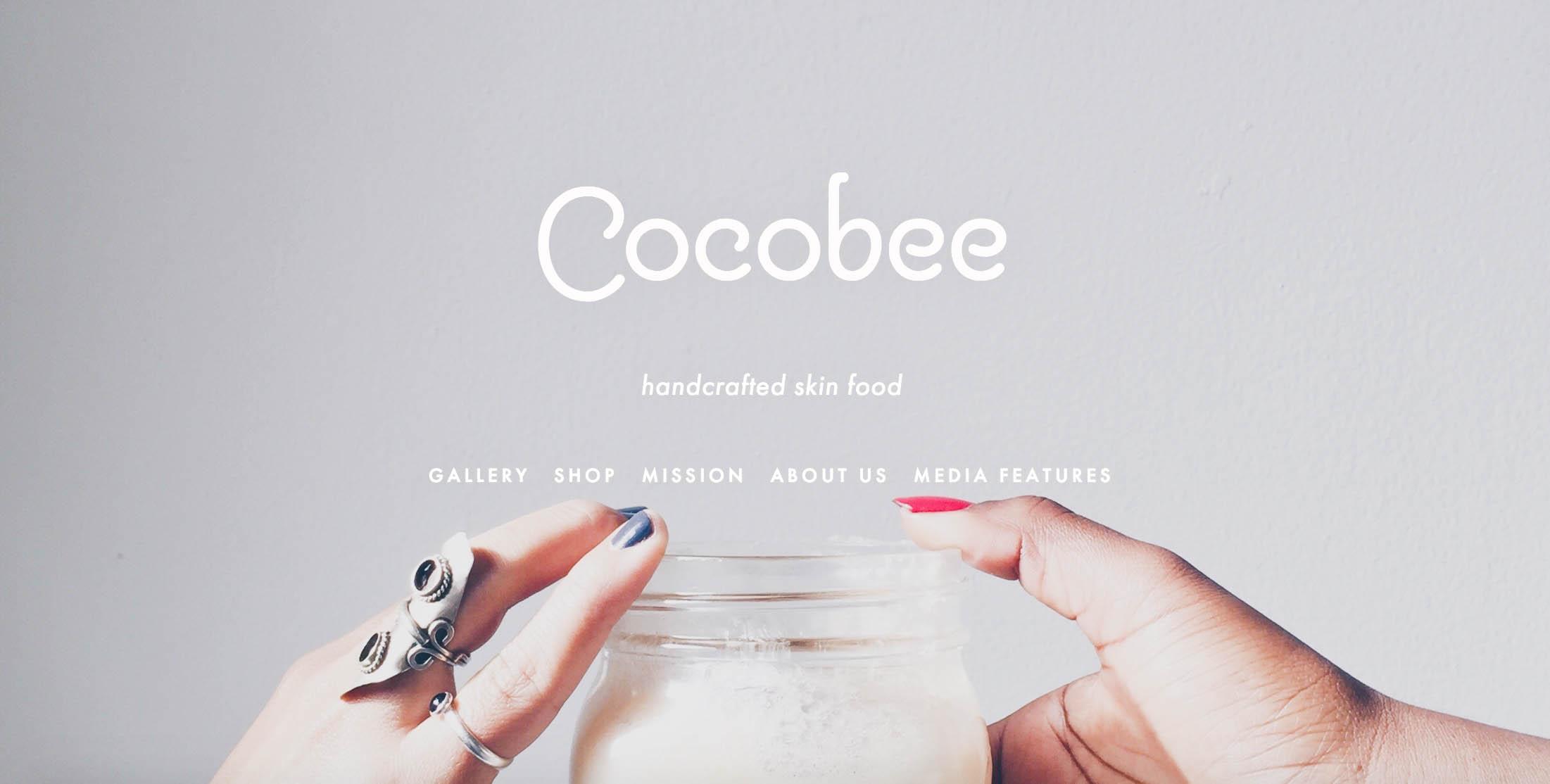 c/o cocobeebody.com