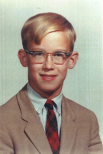 Governor_John_Hickenlooper_8th_grade_The_Haverford_School