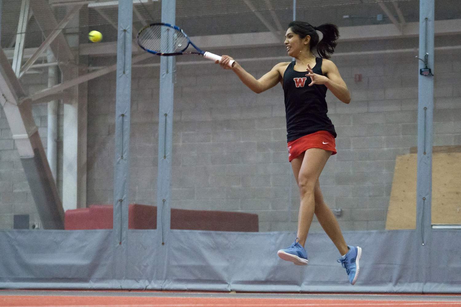 Powell_Tennis vs. Bowdoin-10
