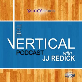 c/o dgitalmedia.com/5the-vertical-podcast-with-jj-redick/