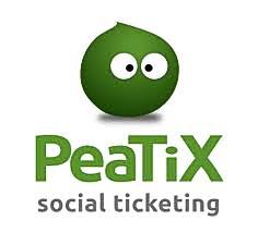 c/o peatix.com