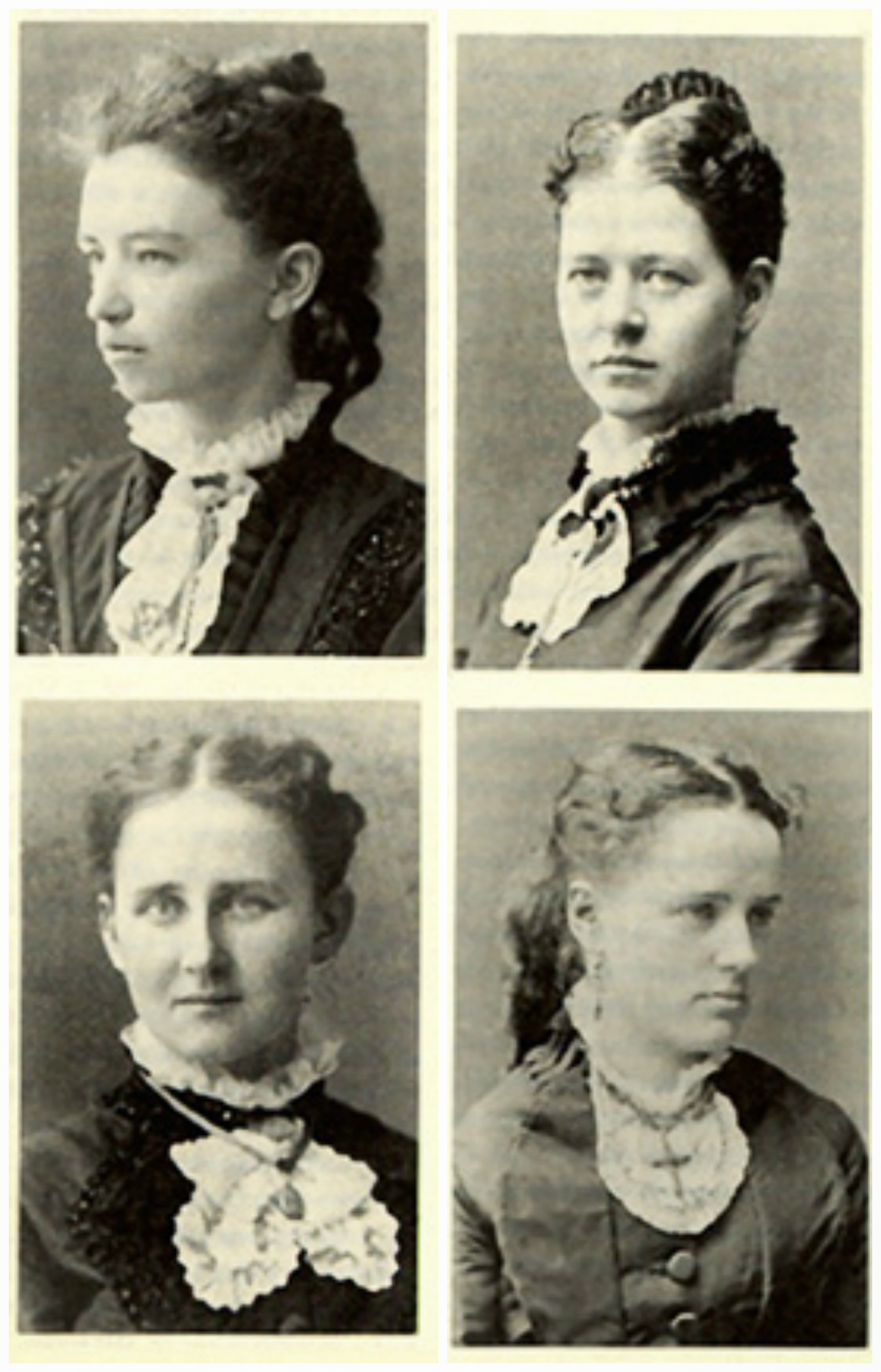 women_wesleyan.edu-1
