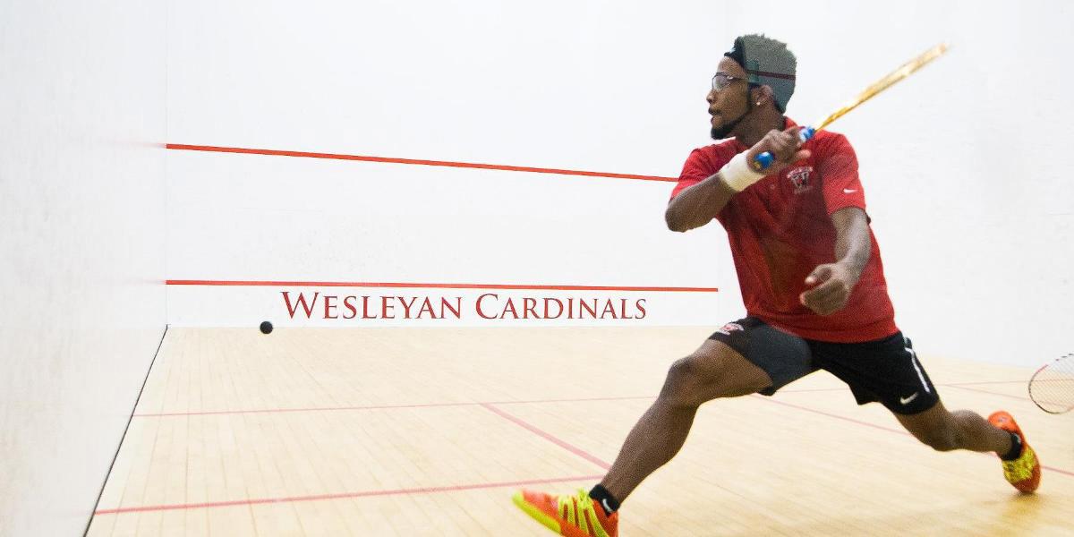 c/o athletics.wesleyan.edu
