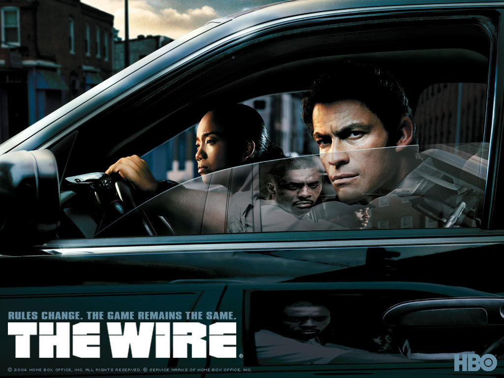 c/o thewire.wikia.com