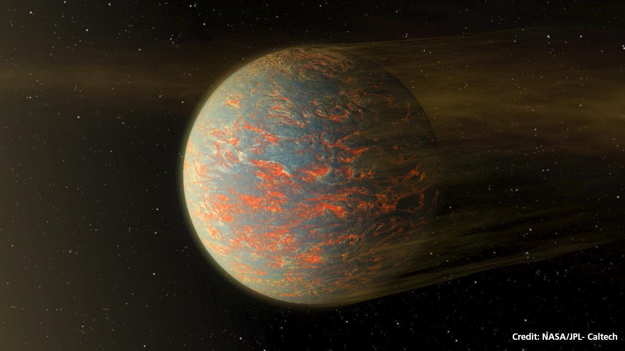 c/o NASA/JPL-Caltech