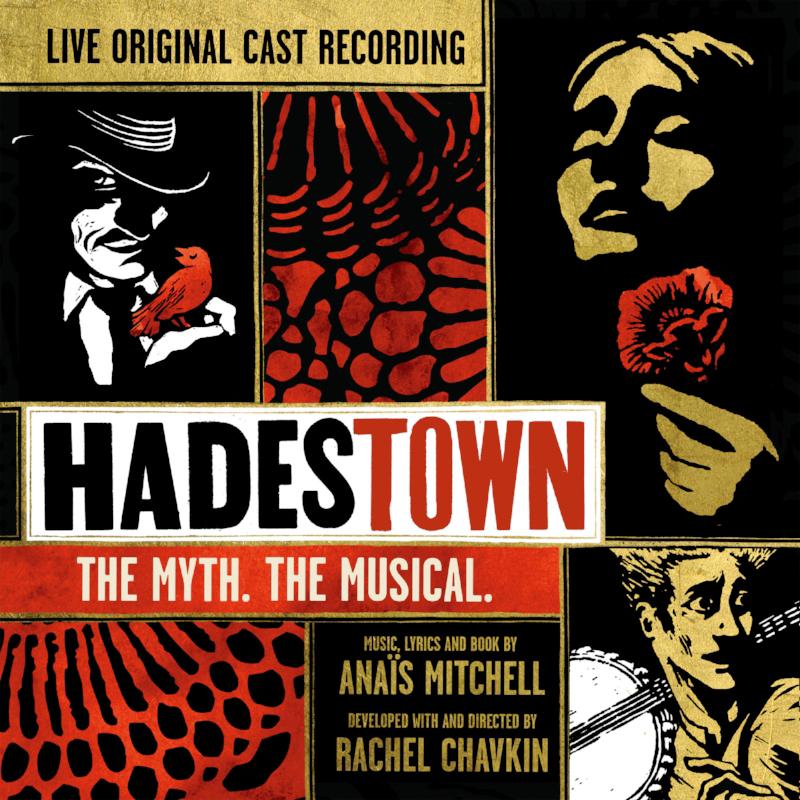 c/o hadestown.com