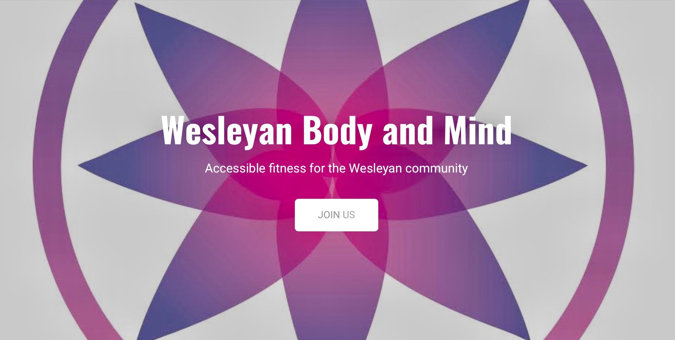 c/o wesbam.weebly.com