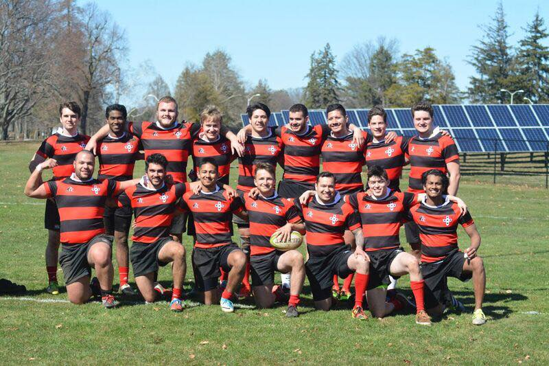 c/o Old Methodist Rugby Football Club