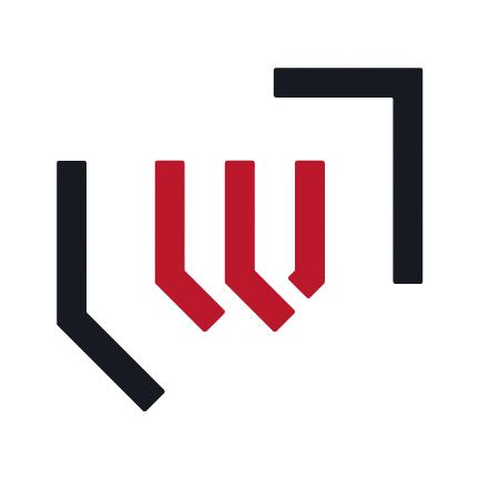 c/o Wesleyan University