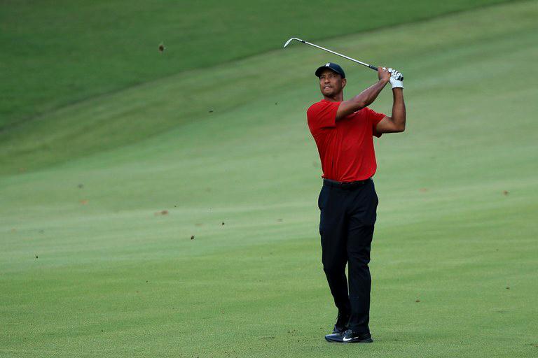c/o golfdigest.com