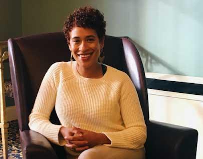 Sara McCrea, Staff Writer