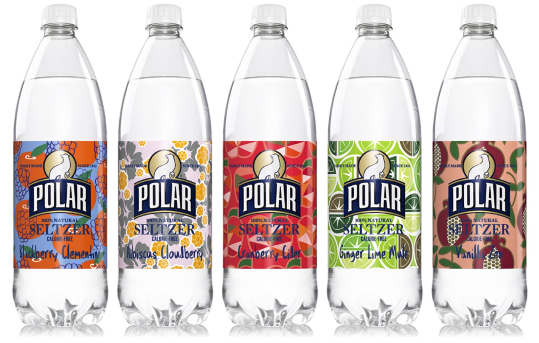 c.o polarseltzer.com