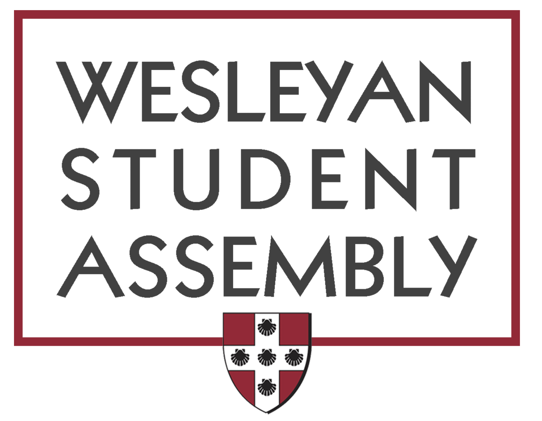 c/o Wesleyan Student Assembly