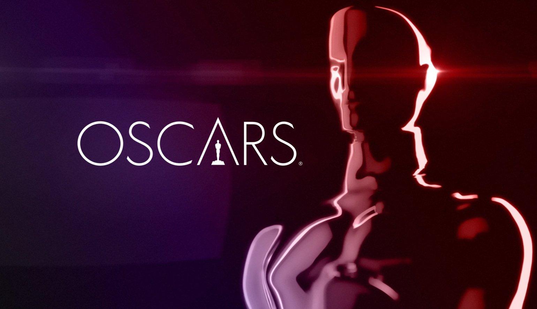 c/o oscars.go.com