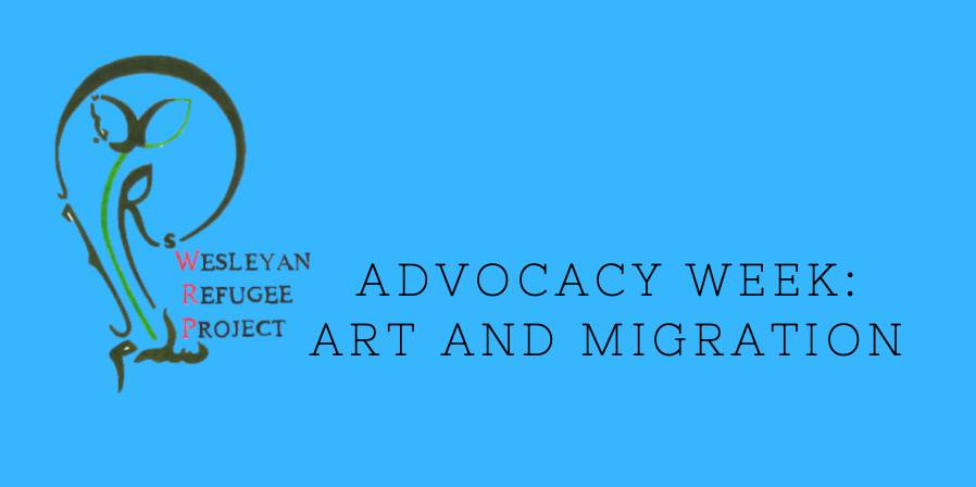 c/o Wesleyan Refugee Project