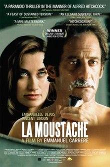 La_Moustache