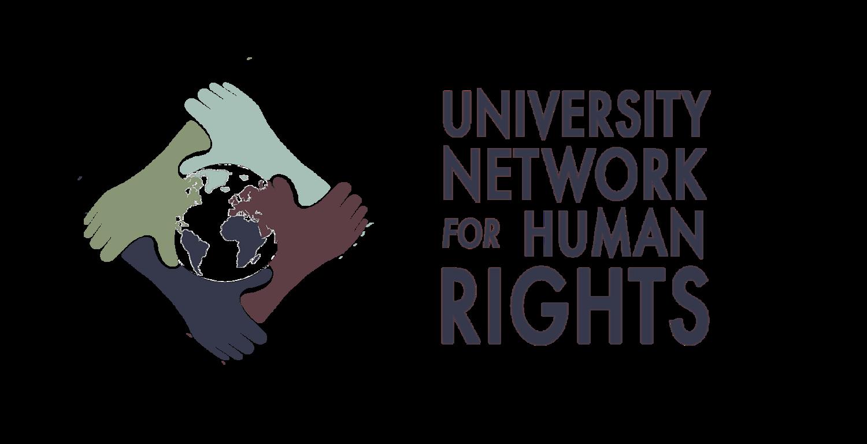 c/o humanrightsnetwork.org