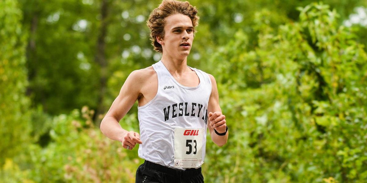 c/o wesleyan.athletics.edu