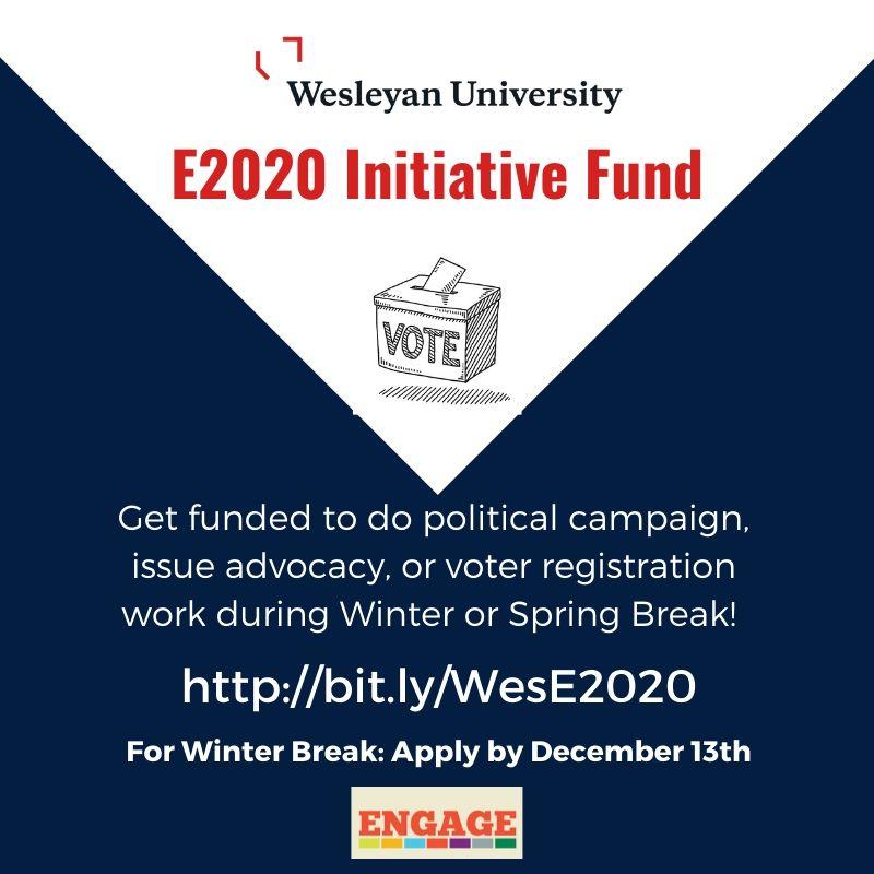 c/o http://engageduniversity.blogs.wesleyan.edu