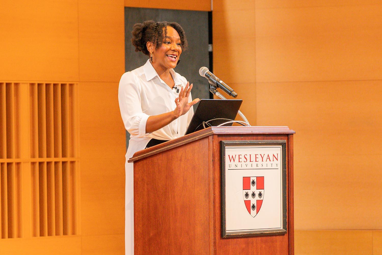 c/o newsletter.blogs.wesleyan.edu