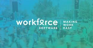 workforcesoftware