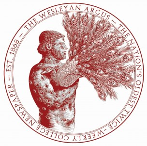 Argus-Logo-304x301