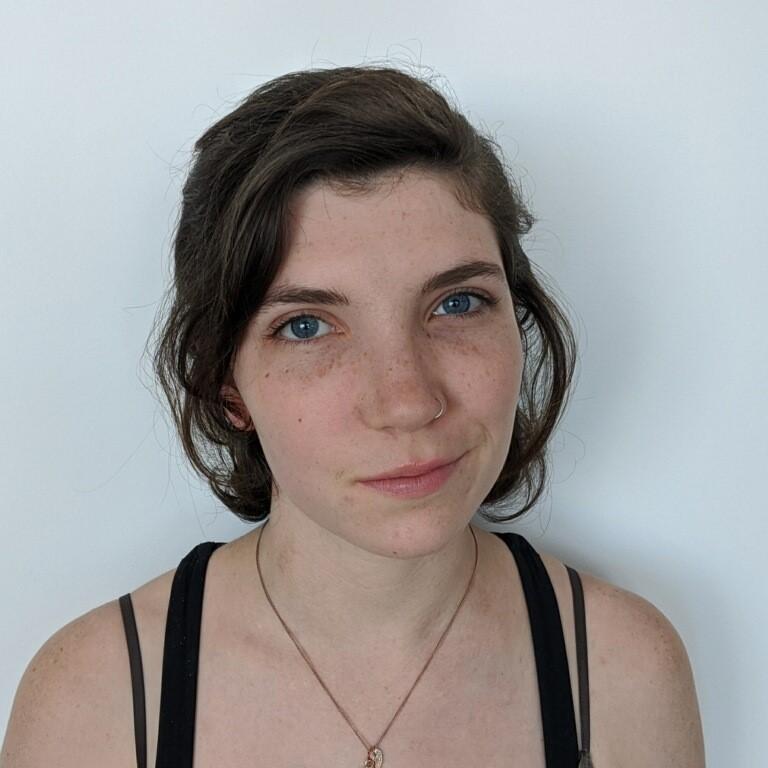 Katarina Grealish