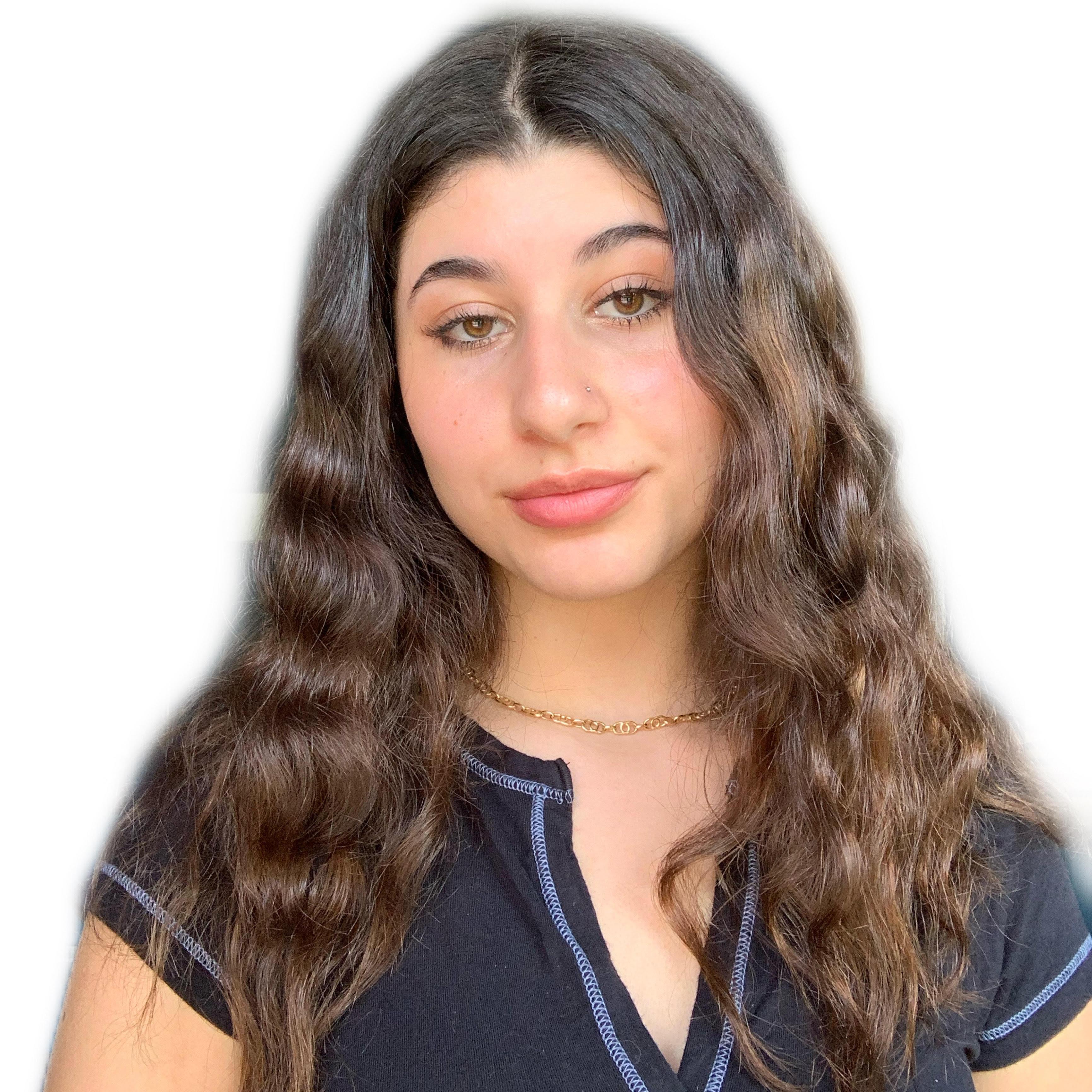 Talia Zitner